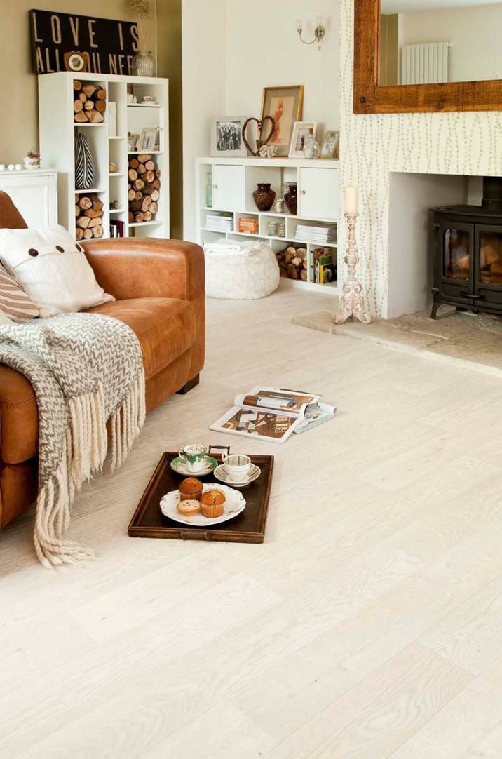 Avenue flooring living room.png