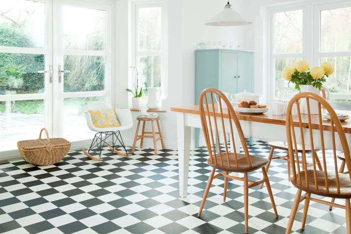 Avenue Flooring dinning room.png