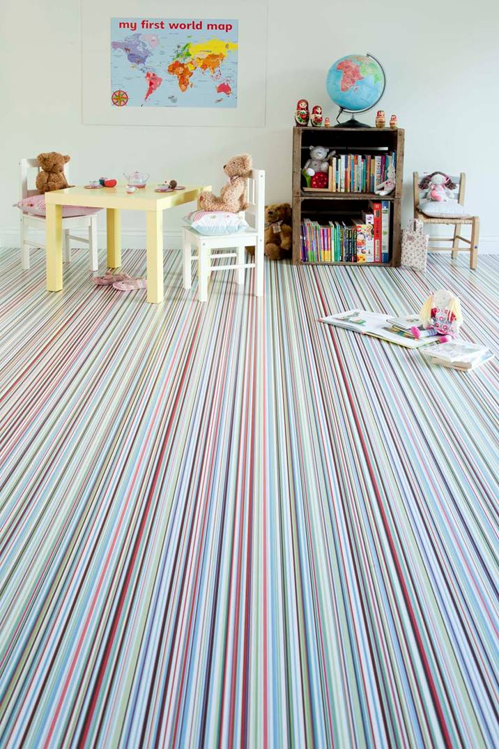 avenue flooring playroom.png