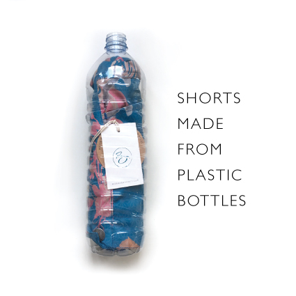 riz-swimshorts-made-from-plastic-bottles.jpg
