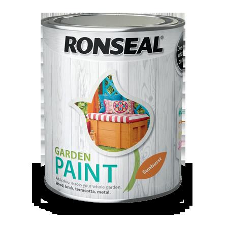 garden-paint-sunburst (1).png