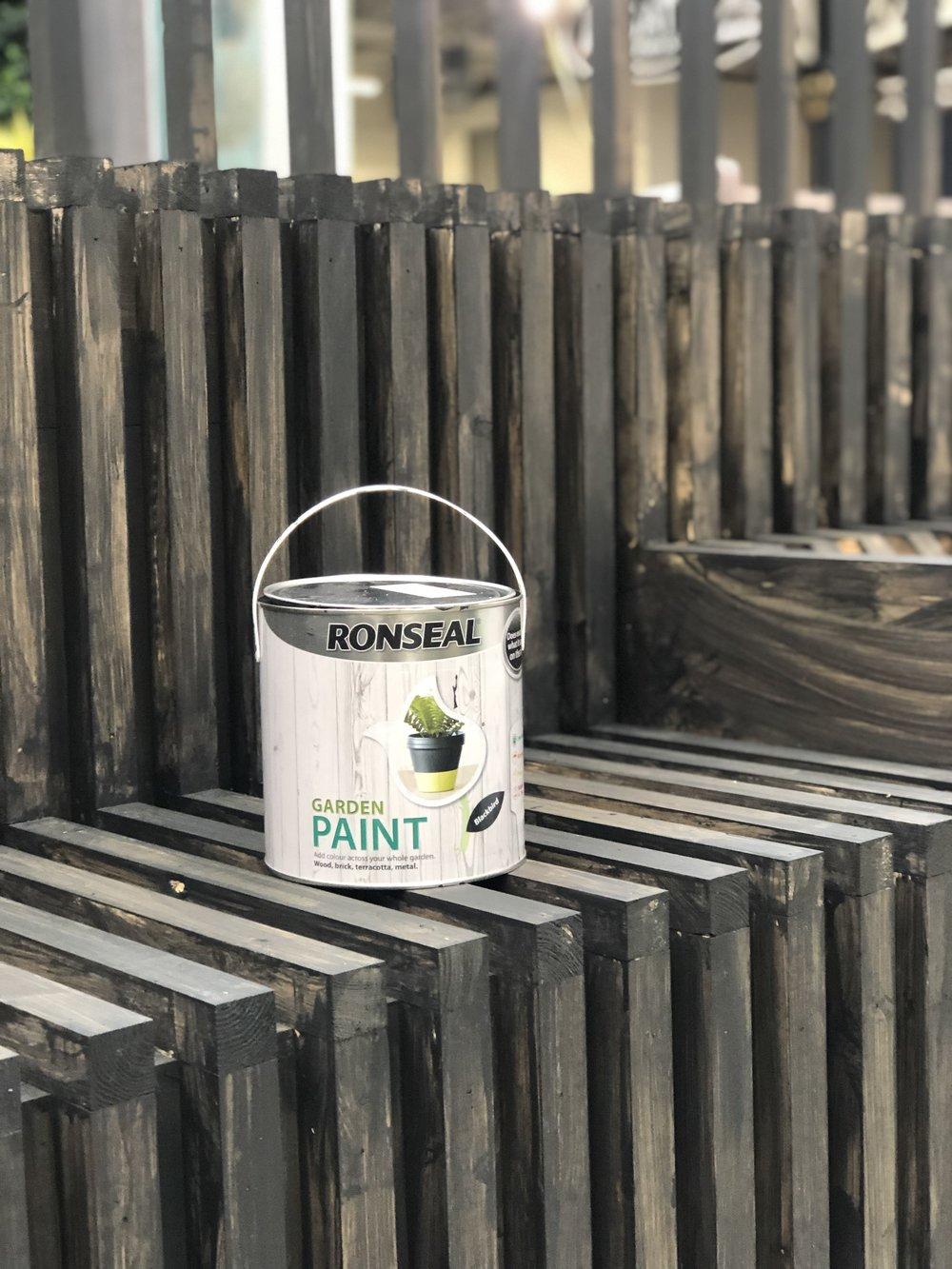 ronseal3.jpg