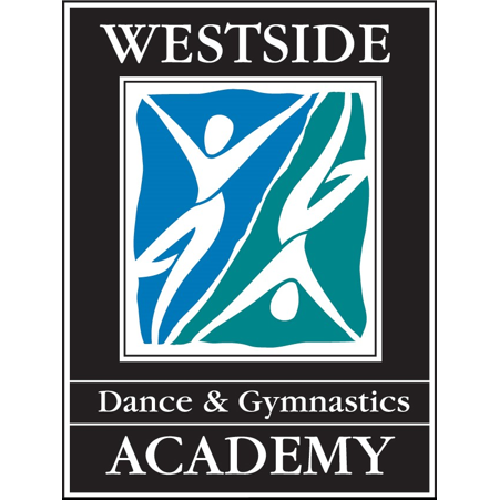 westside dance square.png