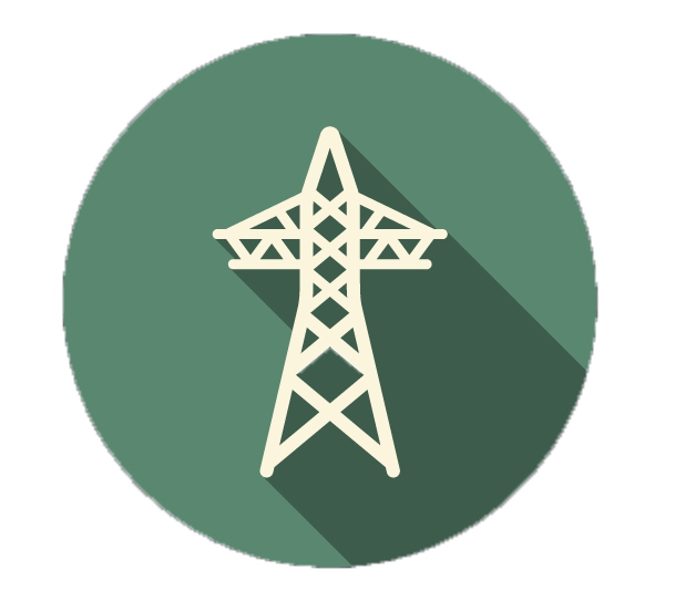 utility tower icon - no background.png