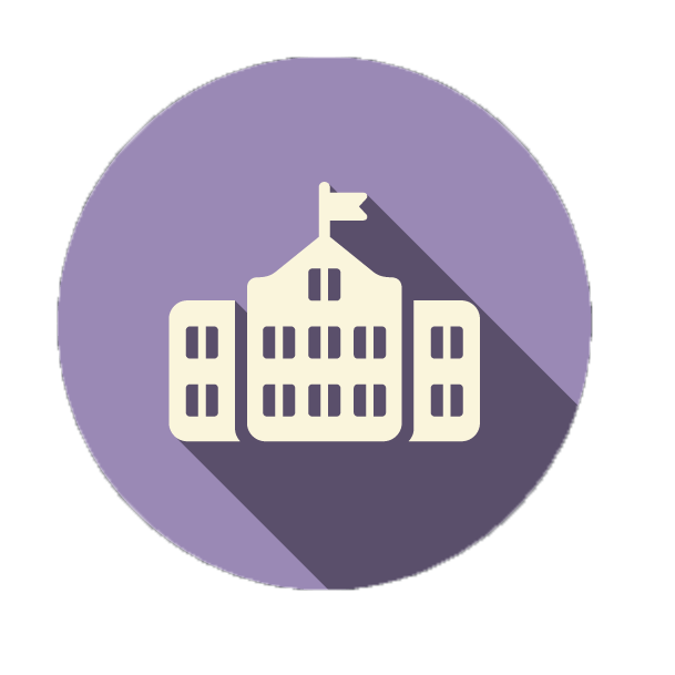 schoolhouse icon no background.png