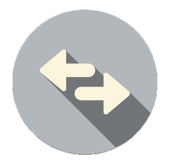 double arrows icon no background.png