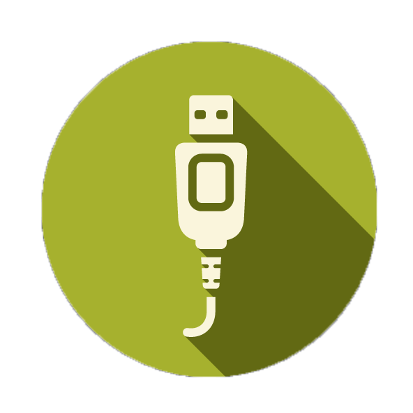 usb icon no background.png
