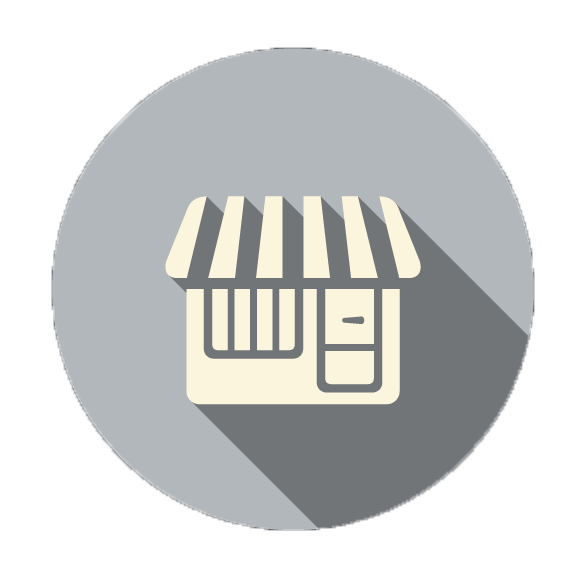 shop icon no background.png