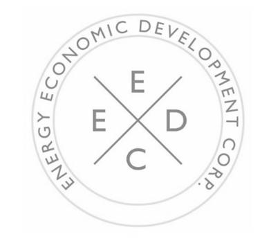 eedc.PNG