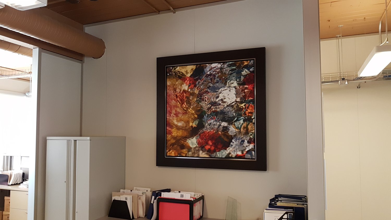 Jakes framing br2 architecture edmonton alberta jeuxipadfo Choice Image