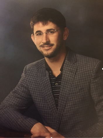 meet our founder - Nicholas Bryson was born and raised in the Permian Basin, Nicholas received his undergraduate degree from Texas A&M College Station in Landscape Architecture. During that time, he worked multiple jobs in the construction industry. This is where his passion for real estate development and renovation began. In 2012, Nicholas spent 8 months abroad studying European urban planning and landscape architecture. Again in 2013, he spent another year traveling to Australia and Asia to experience their culture, gaining invaluable knowledge about their urban planning and economic development.While in Australia, he was employed by a company where they moved captured flood water from a series of dams into open water channels, thus irrigating their crops. Since then, Nicholas has been designing and managing projects in the Permian Basin for design build firms by creating outdoor spaces for private and public sectors.