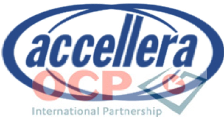 Accelera takes over OCP-IP
