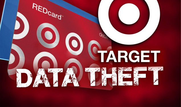 target_security_breach