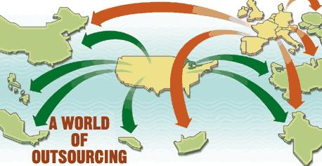 world_of_outsourcing