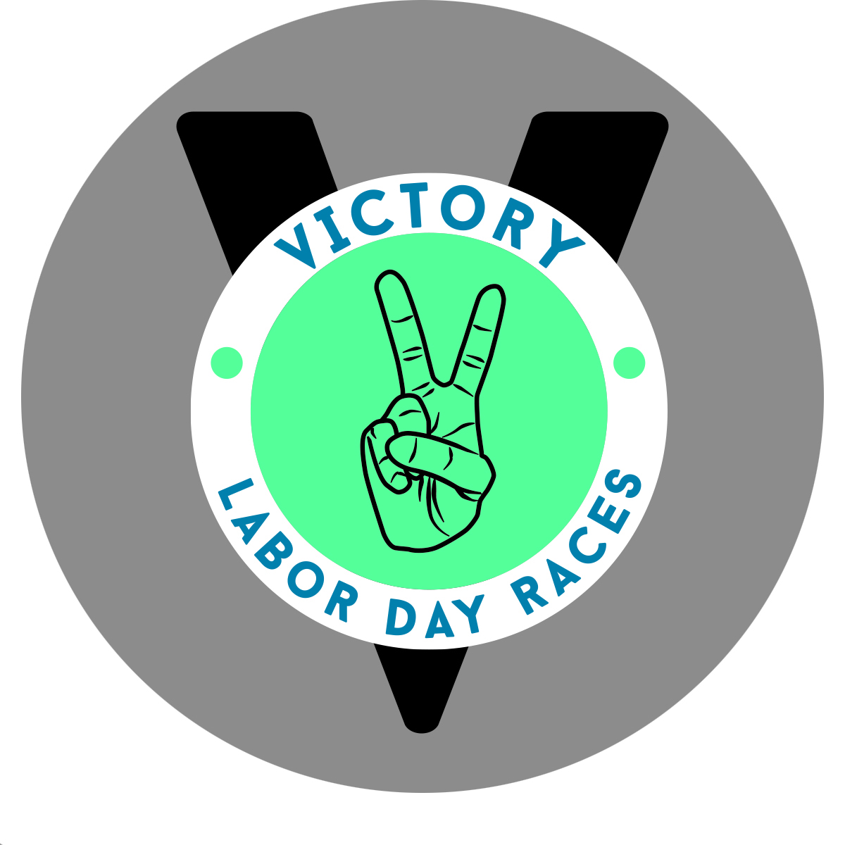 Victory Labor Day Races