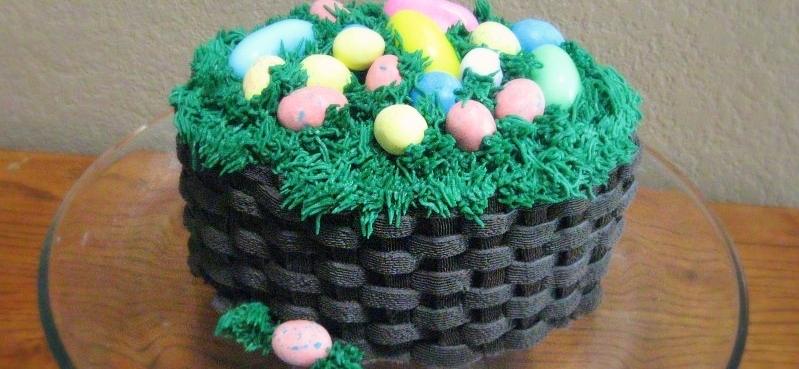easter-baset-cake.jpg