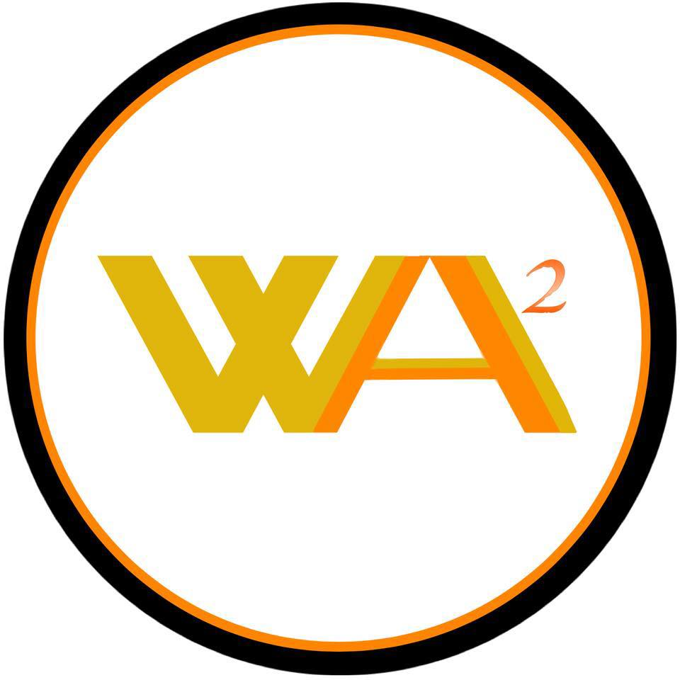 FreeThought Fort Wayne, Inc. produces a semi-monthly local access TV show called We Are Atheists (WAA). -