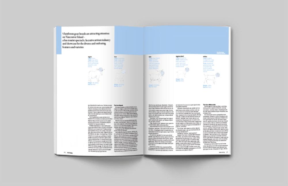 goats-magazineeditorial-05.jpg