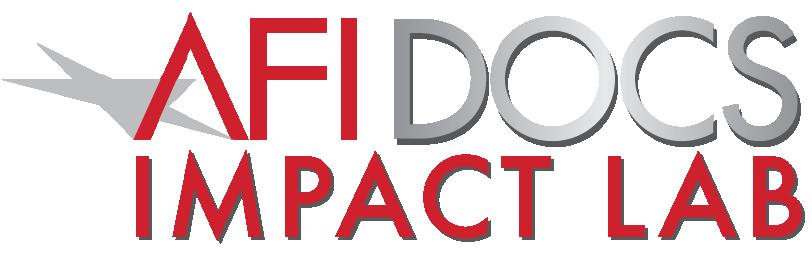 AFIDOCS Impact Lab Logo.png