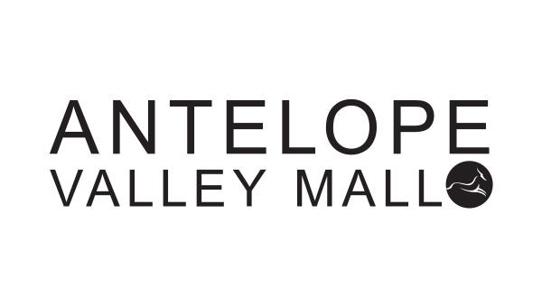 AV Mall Logo.jpg