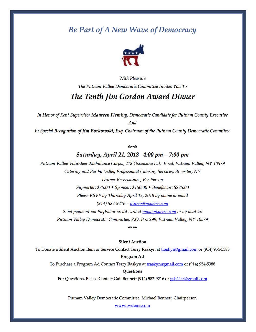 Jim Gordon Invitation.jpg
