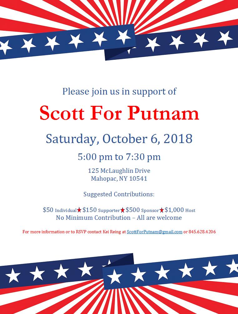Scott Reing Fundraiser.png