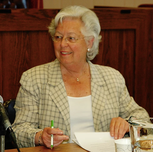 Sandy Galef     New York State Assembly - 95th District    Assemblywoman Sandra Galef has been committed to public service both as a volunteer and as an elected official almost her entire life. She has consistently been a leader bringing innovation, change, and energy to every endeavor. This commitment started in school in Westchester County where she has lived since 1944.  n 1992 Assemblywoman Galef was elected to the New York State Assembly. She is presently chairing the Real Property Tax Committee and is serving as member of the Corporations, Authorities, and Commissions Committee; the Election Law Committee, the Governmental Operations Committee; and the Health Committee.  Galef has been a leading advocate for legislative reform in Albany as well as being deeply involved in matters pertaining to education, taxes, energy, consumer issues, health, and senior citizens, among other issues.   Learn more...