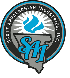 Scott Appalachian Industries