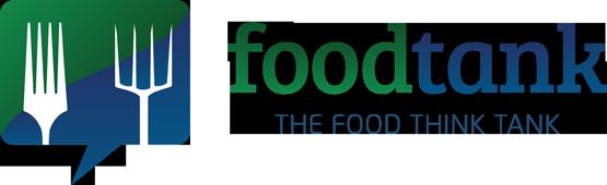 FoodTank_ThinkTank_Logo.png