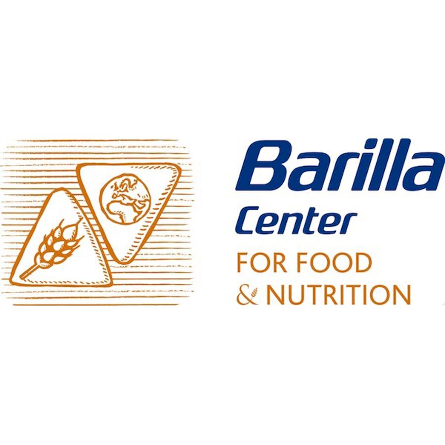 BarillaLogo3.png