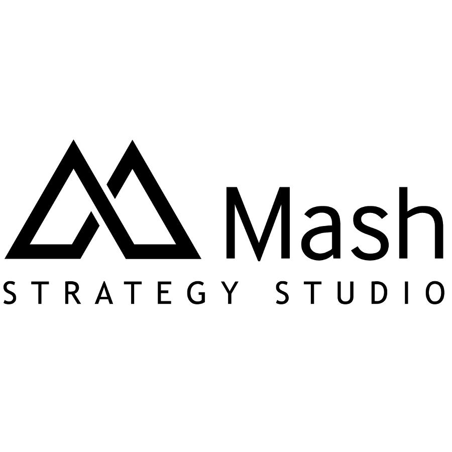 MashLogo3 copy.jpg