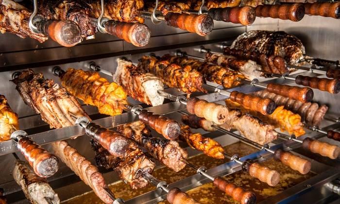 Best Brazilian Steakhouse Long Island