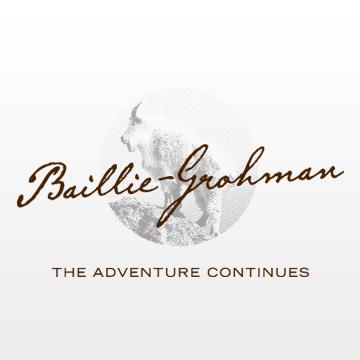 Baillie_grohman_logo.jpg