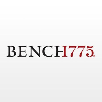 Bench1775_Wordmark_Logo_2 colour.jpg