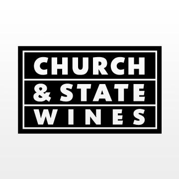 ChurchState.jpg