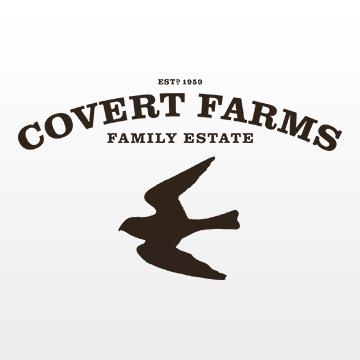www.covertfarms.ca