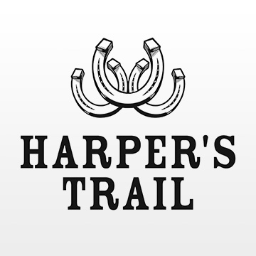 Harpers_Trail_logo.jpg