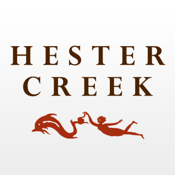 HesterCreek_logo-red.jpg