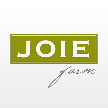 joie_farm_logo_box.jpg
