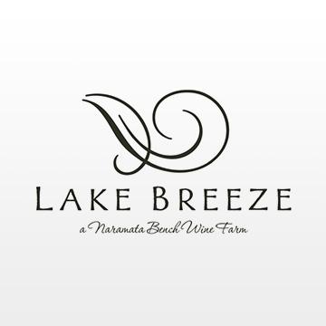 LakeBreeze.jpg