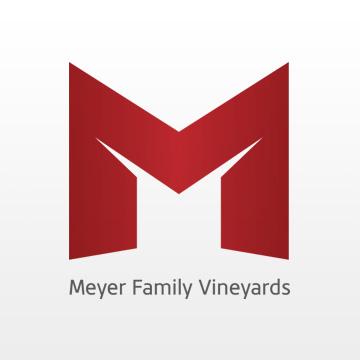 MeyerLogo - Red.jpg
