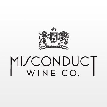 Misconduct.jpg
