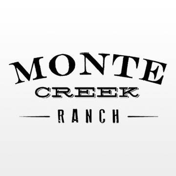 monte_creek_ranch.jpg