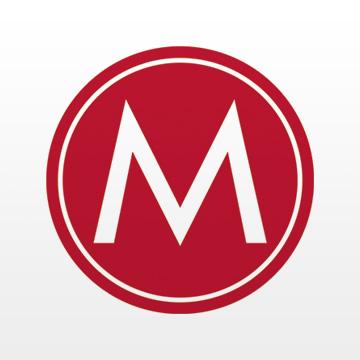 Moraine-icon.jpg