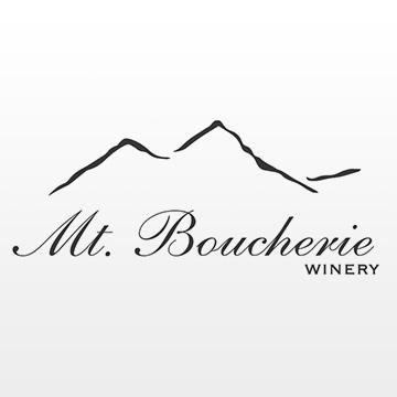 mt-boucherie-winery-logo.jpg