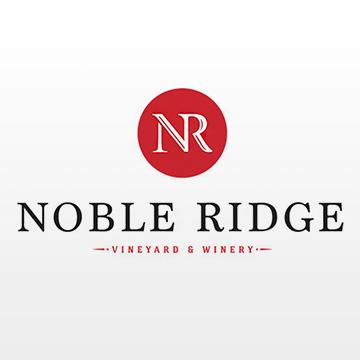 NobleRidge.jpg