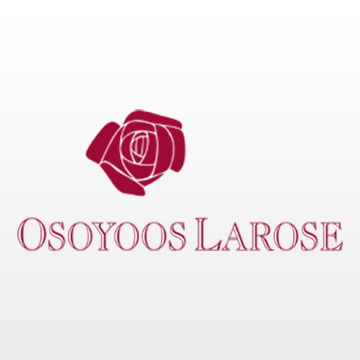 Osoyoos-Logo.jpg