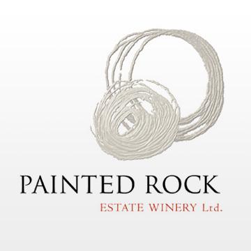 painted-rock-logo[1].jpg