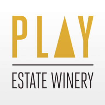 Play-logo.jpg