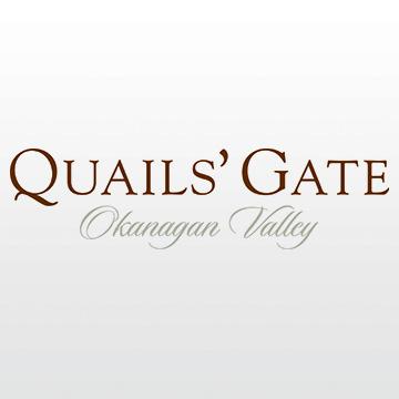QuailsGate.jpg